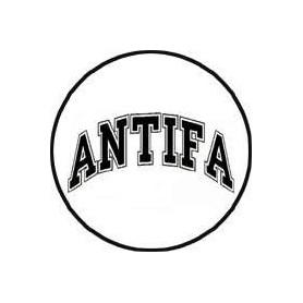ANTI CAPITALISM 2144 chapa