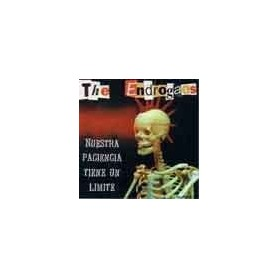 TRAPATONI CIRCUS BAND Idem CD