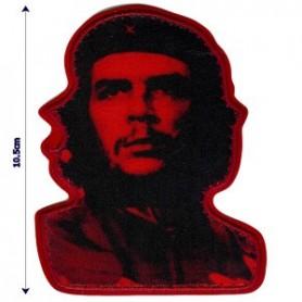 Migra Violenta -Holocausto Capitalista CD