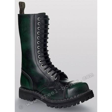 botas 15-eyelet-boots-green_big