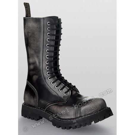botas 15-eyelet-boots-white_big