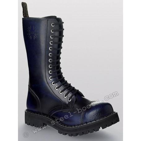 botas 15-eyelet-boots-blue_big