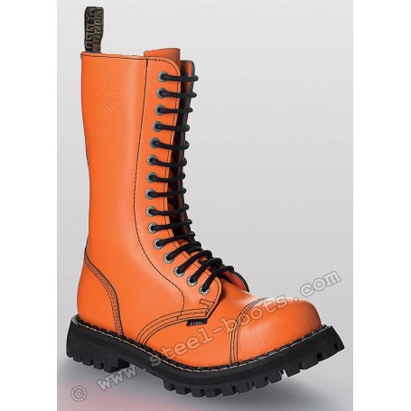 botas 15-eyelet-boots-full-orange_big