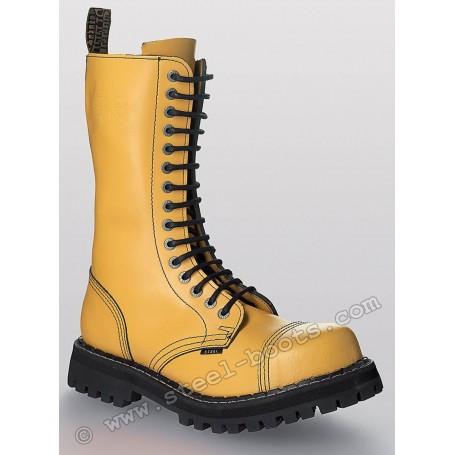 botas 15-eyelet-boots-full-yellow_big