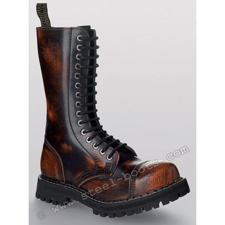 botas 15-eyelet-boots-orange_big