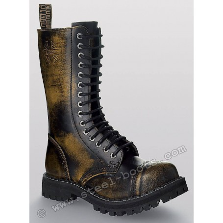 botas 15-eyelet-boots-yellow_big