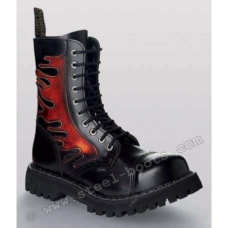 botas 10-eyelet-boots-flames_big