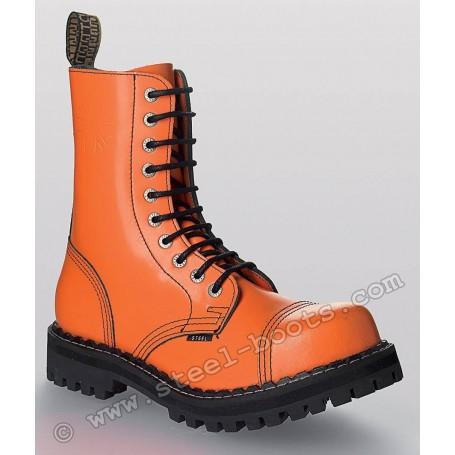 botas 10-eyelet-boots-full-orange_big