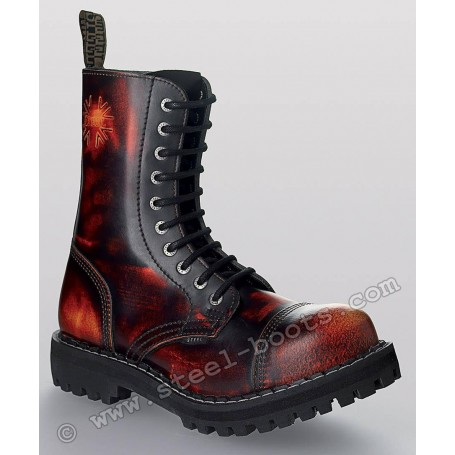 botas 10-eyelet-boots-orange_big