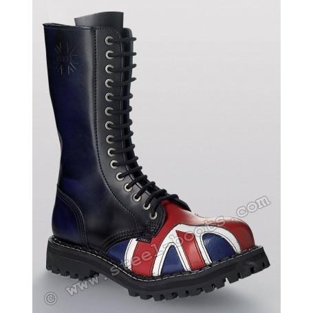 botas 15-eyelet-boots-british-flag_big