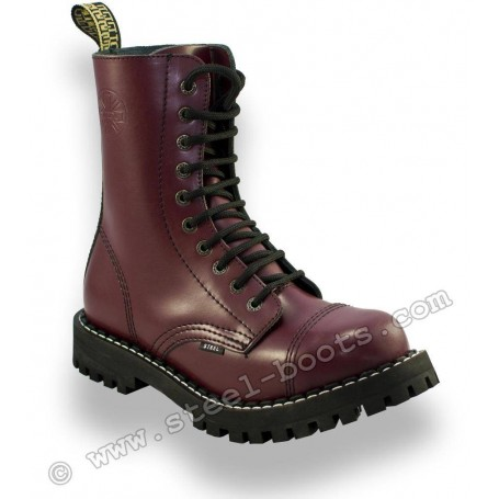 botas 10-eyelet-boots-cherry-red_big