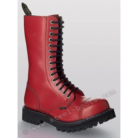 botas 15-eyelet-boots-full-red_big