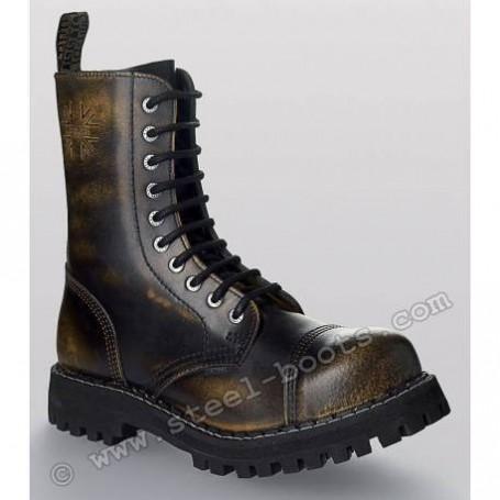 10-eyelet-boots-yellow_big - Talla : 44