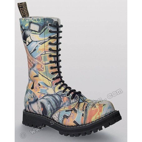 botas 15-eyelet-boots-grafit_big