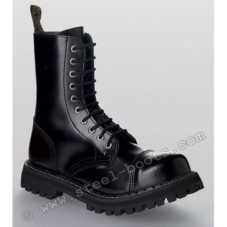botas 10-eyelet-boots-black_big