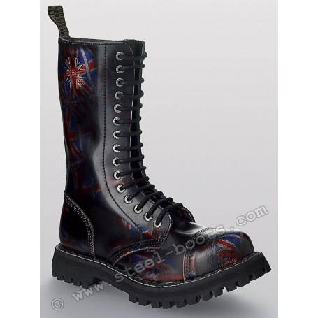 botas 15-eyelet-boots-uk-black_big