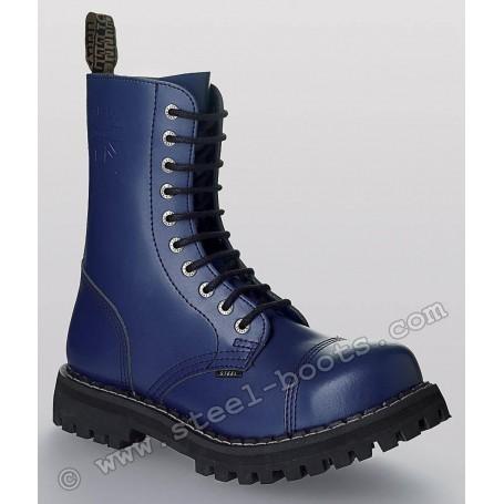 botas 10-eyelet-boots-full-blue_big