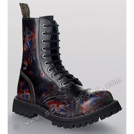 botas 10-eyelet-boots-uk-black_big
