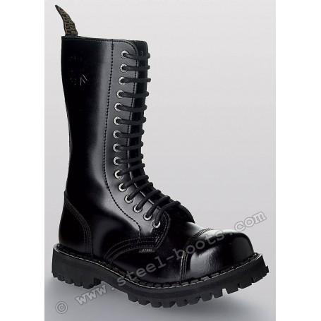 botas 15-eyelet-boots-black_big