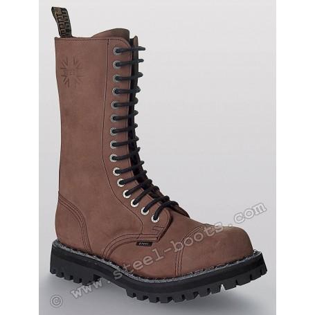 botas 15-eyelet-boots-brown_big
