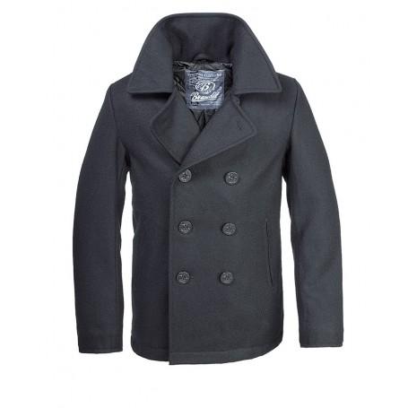 Pea Coat 3109-2  -oferta