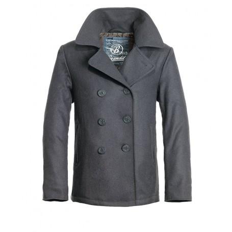 Pea Coat 3109-5_01