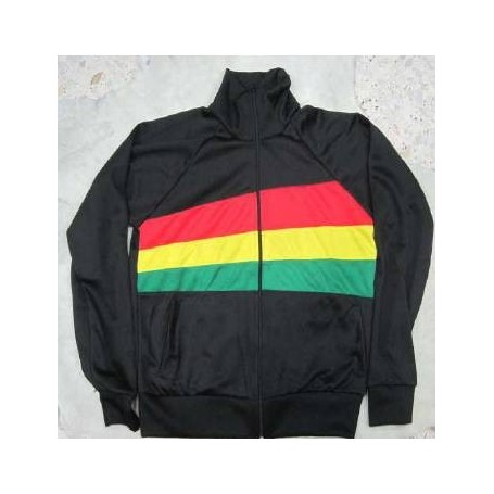 trinegra 01 jamaica chaqueta