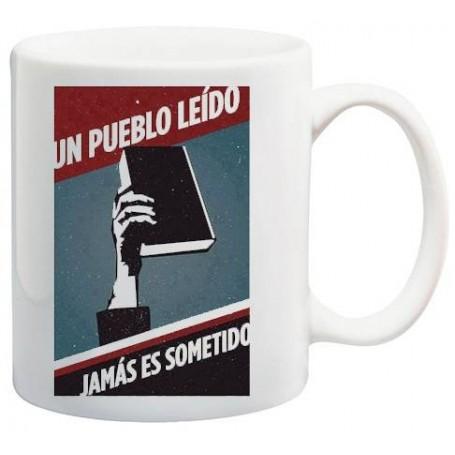 JUEGO PIMIENTA SALERO 765