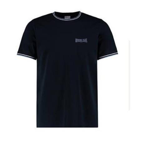 working class records camiseta mod 5
