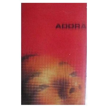 ADORA-idem-CINTA