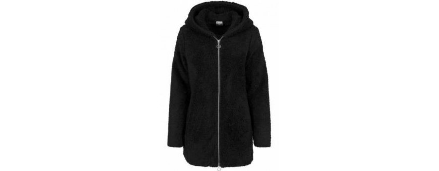 jacket mujer