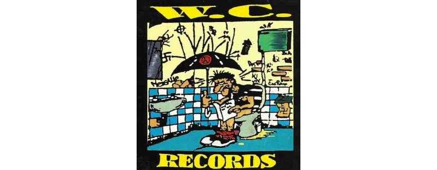 WC Discos