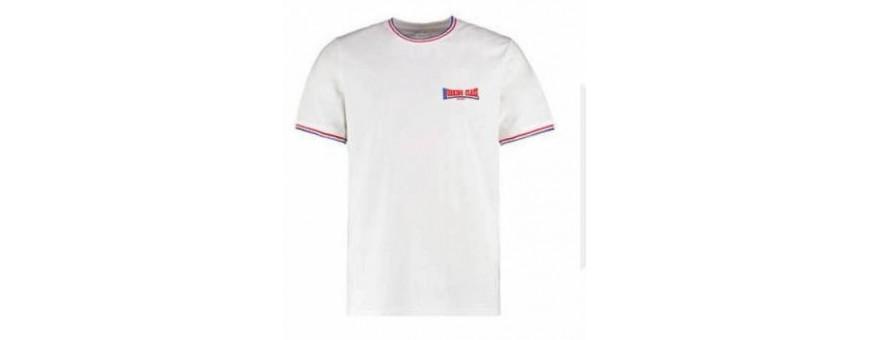 camisetas mod