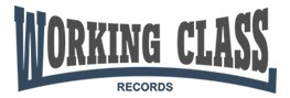 Working Class Records S.L.